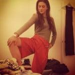 Camilla Millie Brady Harry Styles-pics