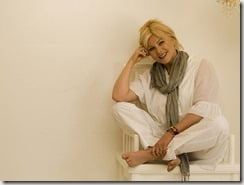 Deborra Lee furness jackman bio