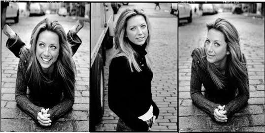Jennifer Rainville Rob Morrison mistress picture