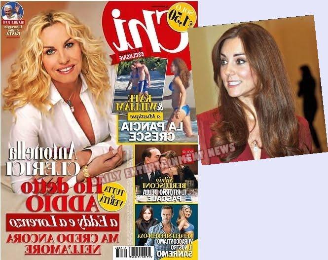 Kate-Middleton-pregnant-pictures-chi-magazine