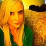 Laci Smoot Michael Monasterio daughter