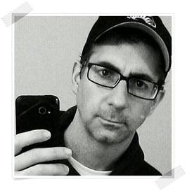 Mike Verta twitter
