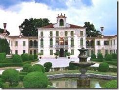 Villa Tiepolo Passi picture