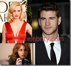 Liam Hemsworth Cheating Scandal!