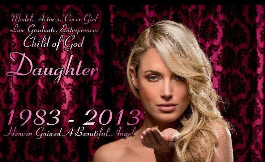 Angelina jolie amp elizabeth mitchell gia - 3 part 4