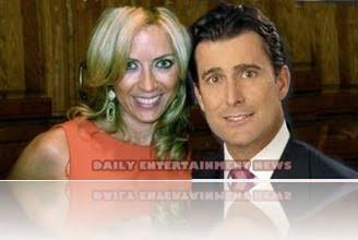 rob morrison affair Jennifer Rainville