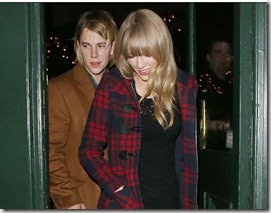 tom odell taylor swift