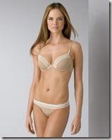 Alicia-Rountree-Bikini-pics