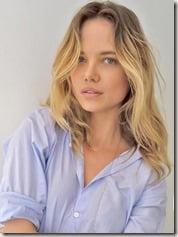 Alicia Rountree image