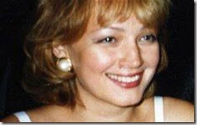 Galina Besharova Boris Berezovsky  ex wife