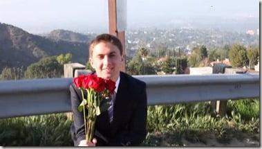 Jake Davidson – Kate Upton HS Prom Date (PHOTOS)