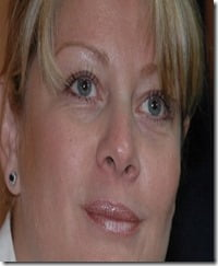 Marisabel roddriguez de Chavez hugo Chavez wife-pic