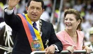 Marisabel roddriguez de Chavez hugo Chavez wife-pics