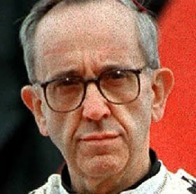 Pope-francis-Jorge-Mario-Bergoglio-photo.jpg