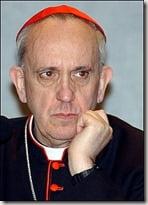 Pope francis Jorge Mario Bergoglio wiki