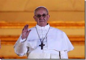 Pope francis Jorge Mario Bergoglio wikipedia