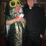 Ralph Napierski  fake bishop_photos