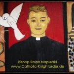 Ralph Napierski  fake bishop_pic