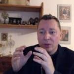 Ralph Napierski  fake bishop_picture