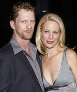 Sculptor Stacy Poitras is Alison Eastwood's husband