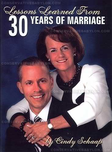 cindy-schaap-30-years-of-marriage