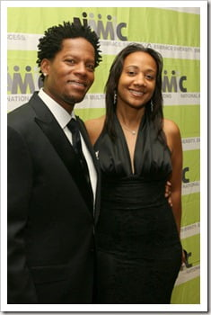 dlhughley-and-wife pic