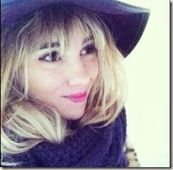 Model Suki Waterhouse- Bradley Cooper's Rumored Girlfriend