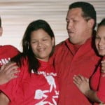 - rosa-virginia-chavez-hugo-chavez-daughter-picture-150x150