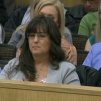 Jodi Arias Father Mother | Personal Blog