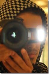 Abdulrahman Ali Alharbi facebook1