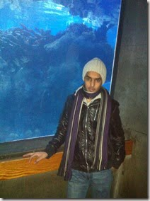 Abdulrahman Ali Alharbi facebook7