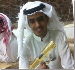 Abdulrahman Ali Alharbi photos