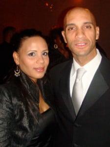 Adrian fenty dating steve jobs wife photo 10