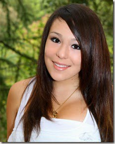 Audrie Pott- Saratoga High Girl Drove to Suicide by her Rapists