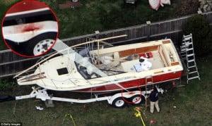 DZHOKHAR-TSARNAEV-BOSTON-BOMBER boat arrest pic