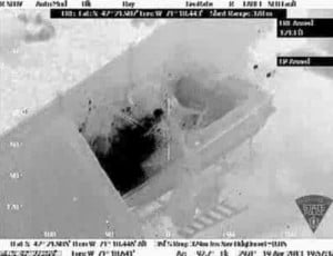 DZHOKHAR-TSARNAEV-BOSTON-BOMBER-thermal image