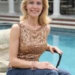 Diane Burgdorf Mark Thatcher pics