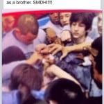 Dzhokhar A. Tsarnaev Boston  bomber 2 pictures