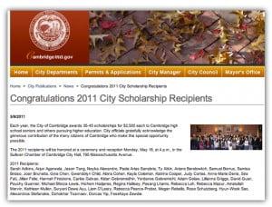 Dzhokhar-Tsarnaev-scholarship