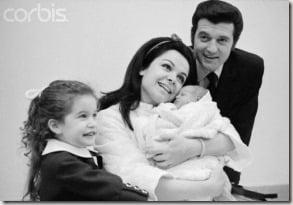 Gina Gilardi Annette Funicello Jack Gilardi pictures