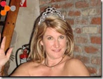 Gina Gilardi Portman Annette Funicello daughter pics