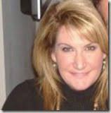 Gina Gilardi Portman