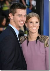 Heather-Morris-Taylor-Hubbell1