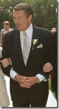 Jack Gilardi Annette Funicello first husband