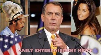John-Boehner-daughter-Lindsay-Boehner-dominic-lakhan