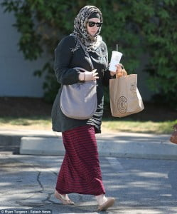 Katherine Russell Karima Tsarnaeva Tamerlan Tsarnaev pictures