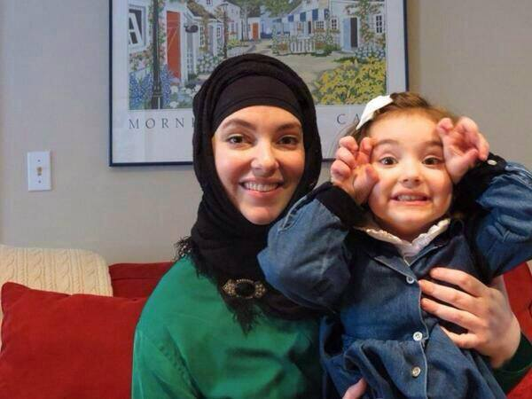 Katherine Russell Karima Tsarnaeva Tmarlan Tsarnaev