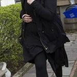 Katherine Russell tsarnaev Tamerlan tsarnaev wife pic