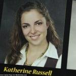Katherine Russell tsarnaev Tamerlan tsarnaev wife_picture