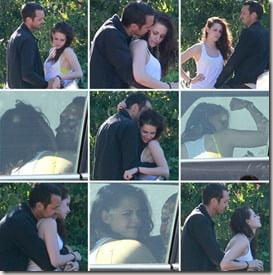 Kristen-Stewart-Rupert-Sanders-Kissing-Photos